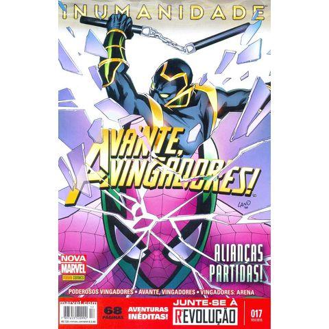 Avante-Vingadores---2ª-Serie---17