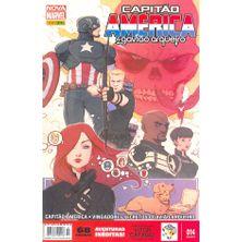 Capitao-America-e-Gaviao-Arqueiro---14