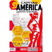 Capitao-America-e-Gaviao-Arqueiro---17