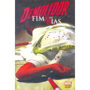 Demolidor---Fim-dos-Dias---Volume-1