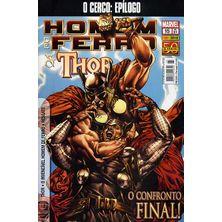 Homem-de-Ferro-e-Thor---2ª-serie---15