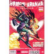 Homem-Aranha---2ª-Serie---15