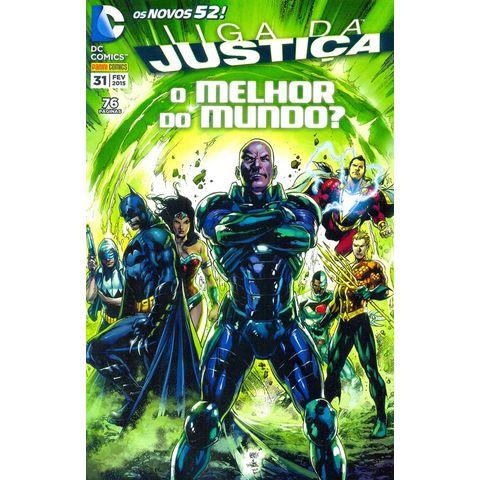 Liga-da-Justica---2ª-Serie---31
