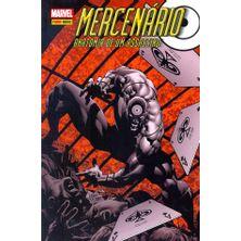 Mercenario---Anatomia-de-um-Assassino