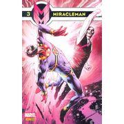 Miracleman---3