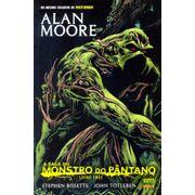 Saga-do-Monstro-do-Pantano---Livro-3