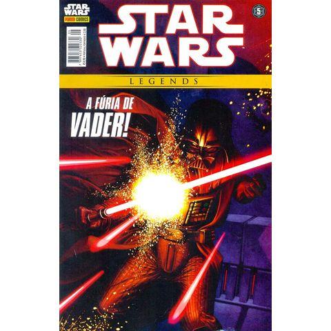 Star-Wars---Legends---5