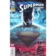 Superman---2ª-Serie---31
