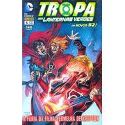 Tropa-dos-Lanternas-Verdes---6