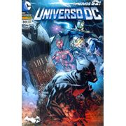 Universo-DC---3ª-Serie---30