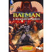 Batman-Mascara-da-Morte