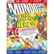 Mundo-dos-Super-Herois---36