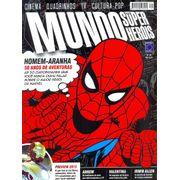 Mundo-dos-Super-Herois---39