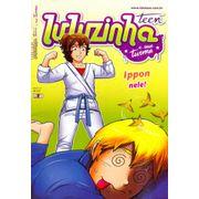 Luluzinha-Teen-e-Sua-Turma---47
