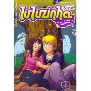Luluzinha-Teen-e-Sua-Turma---51
