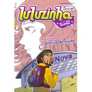 Luluzinha-Teen-e-Sua-Turma---52