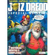 Juiz-Dredd-Megazine---Especial-de-Natal