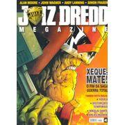 Juiz-Dredd-Megazine---04