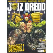 Juiz-Dredd-Megazine---05