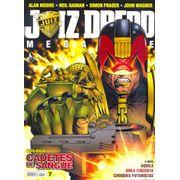 Juiz-Dredd-Megazine---07