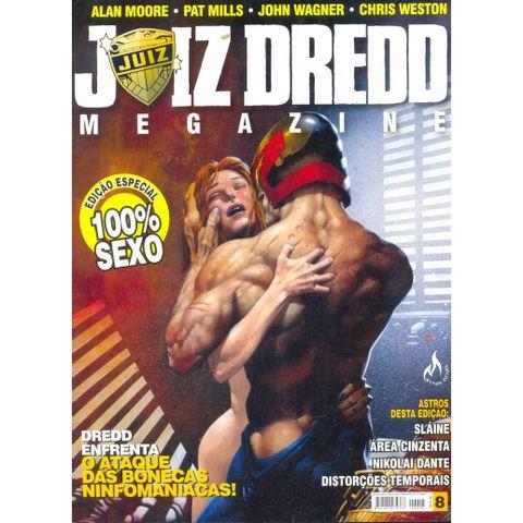 Juiz-Dredd-Megazine---08