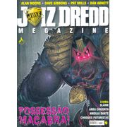 Juiz-Dredd-Megazine---09