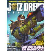 Juiz-Dredd-Megazine---11
