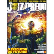 Juiz-Dredd-Megazine---12