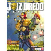 Juiz-Dredd-Megazine---13