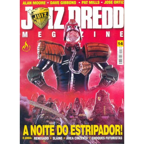 Juiz-Dredd-Megazine---14