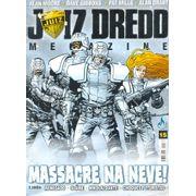 Juiz-Dredd-Megazine---15