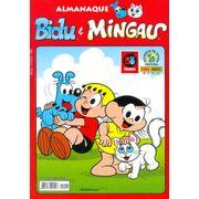 Almanaque-Bidu-e-Mingau---11