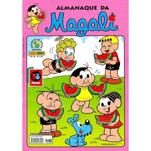 Almanaque-da-Magali---38