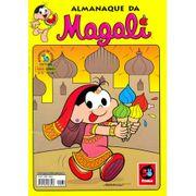 Almanaque-da-Magali---39