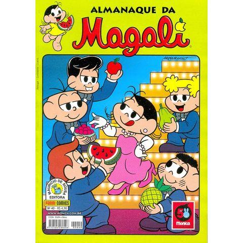 Almanaque-da-Magali---40