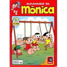 Almanaque-da-Monica---39