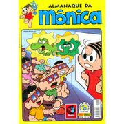 Almanaque-da-Monica---40