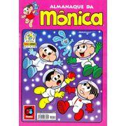 Almanaque-da-Monica---42