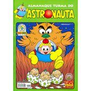 Almanaque-do-Astronauta---10
