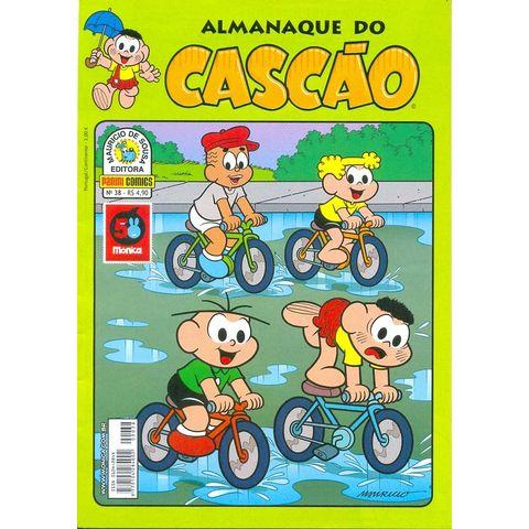 Almanaque-do-Cascao---38