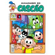 Almanaque-do-Cascao---39