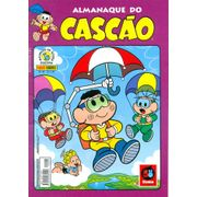 Almanaque-do-Cascao---40