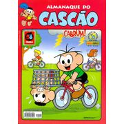 Almanaque-do-Cascao---41
