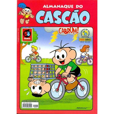 Almanaque-do-Cascao---41