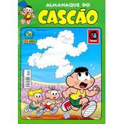Almanaque-do-Cascao---42