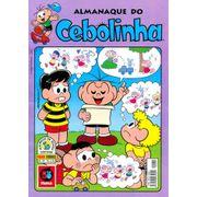 Almanaque-do-Cebolinha---39