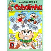 Almanaque-do-Cebolinha---40