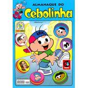 Almanaque-do-Cebolinha---41