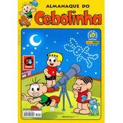 Almanaque-do-Cebolinha---42