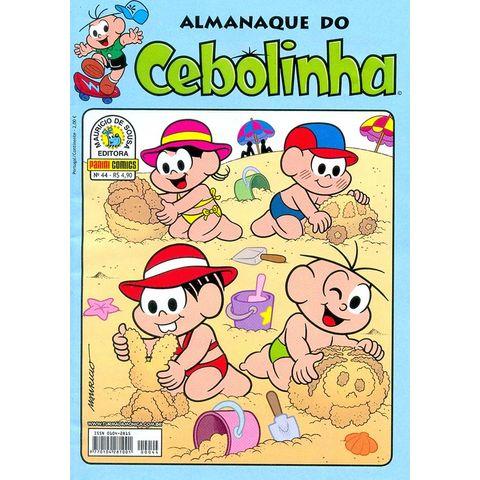 Almanaque-do-Cebolinha---44